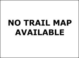 Little Monadnock Family Trails ATV Trails Map